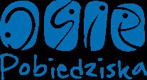 Logo Ośrodek Sportu i Rekreacji w Pobiedziskach